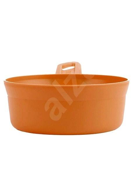 Wildo Kasa XL Orange - Miska