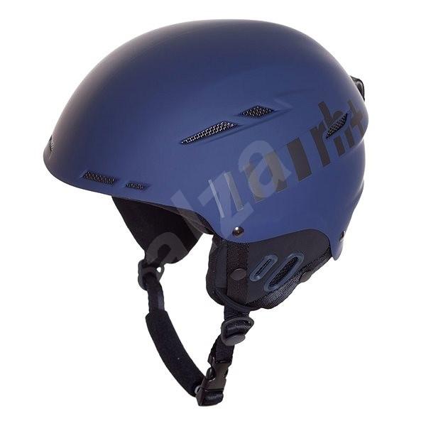 Zero RH+ Rider 654e3b7c949