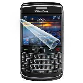 ScreenShield pro Blackberry Bold 9700 na displej telefonu - Ochranná fólia
