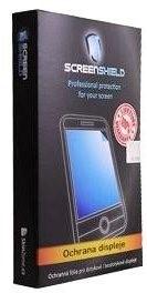ScreenShield pre Samsung B3410W na displej telefónu - Ochranná fólia