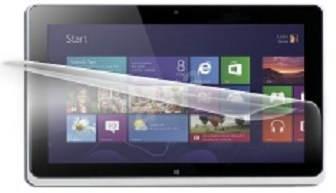 ScreenShield pre Acer Iconia TAB W510 na displej tabletu - Ochranná fólia