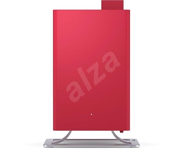 Stadler Form ANTON – čili červený - Zvlhčovač vzduchu