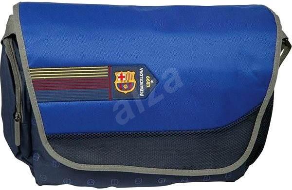875ec1819a912 Taška cez rameno - FC Barcelona - Taška | Alza.sk