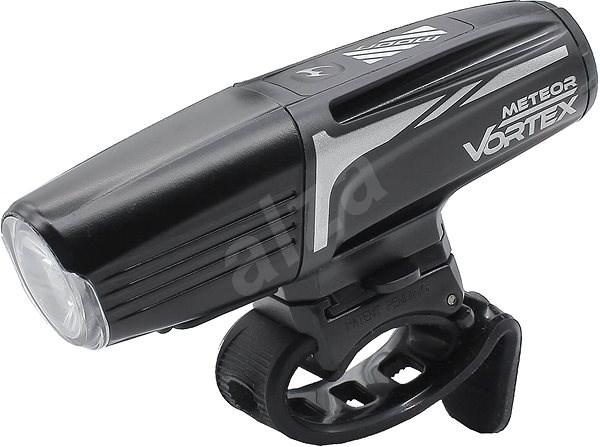 Moon Meteor Vortex - Svetlo na bicykel