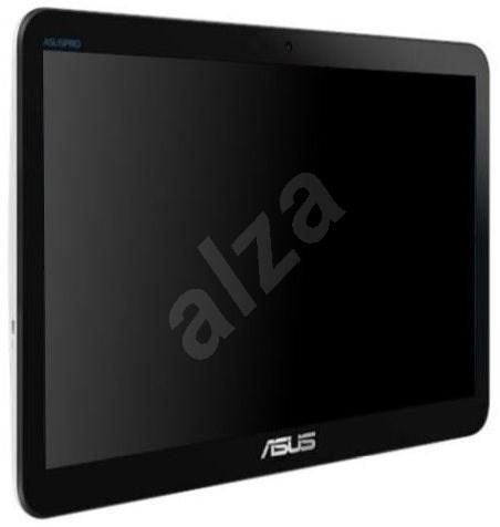 15b97c3f3 ASUS AiO V161GAT-BD040D - All In One PC | Alza.sk