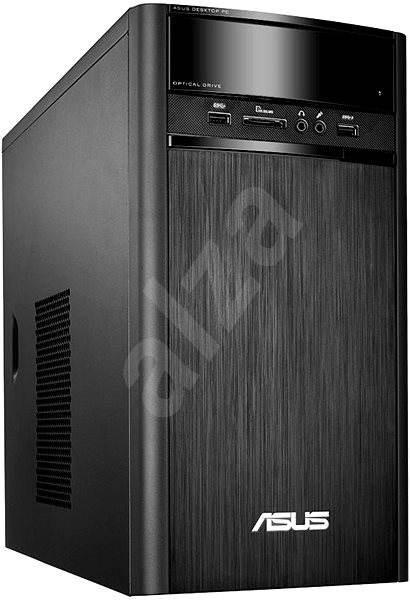 ASUS K31AD-CZ002S - Počítač