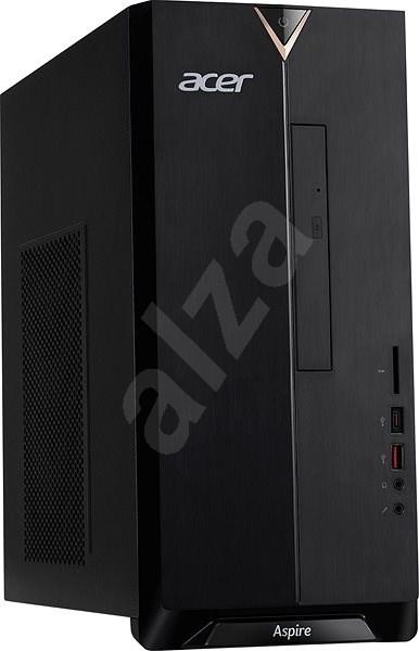Acer Aspire Gaming TC-885 - Herný PC