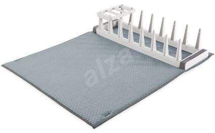 Tescoma Odkvapkávač z mikrovlákna CLEAN KIT 900730.00 - Odkvapkávač na riad