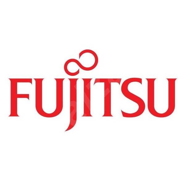 Fujitsu na 3 roky pro AH531 - Rozšírenie záruky