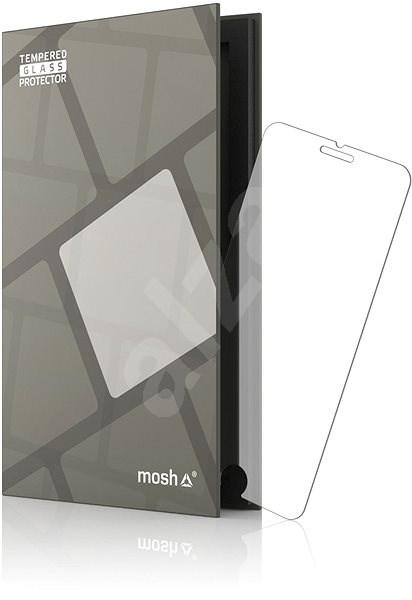 Tempered Glass Protector 0.3 mm pre iPhone 6/6S - Ochranné sklo