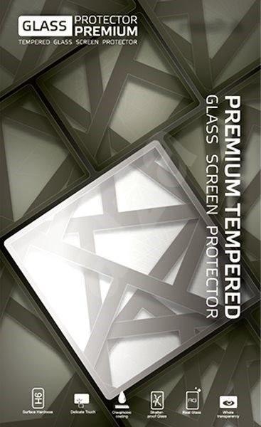 Tempered Glass Protector 0,3 mm pre Alcatel IDOL 5S 6060X - Ochranné sklo