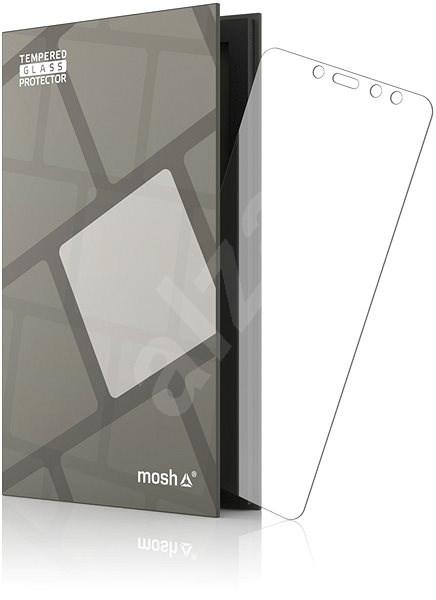 Tempered Glass Protector 0,3 mm pre Xiaomi Mi A2 - Ochranné sklo