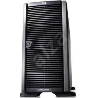 Dvouprocesorový server HP ProLiant ML370G5 tower (5U) -