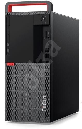 Lenovo ThinkCentre M920t Tower - Počítač