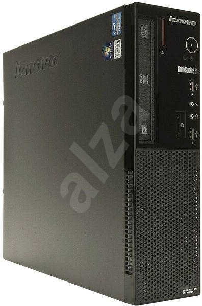 Lenovo ThinkCentre Edge 72 SFF 3497-QYG - Počítač