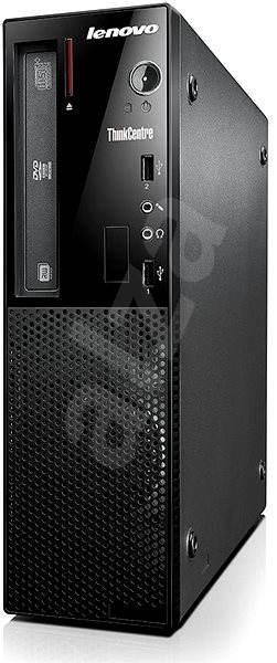 Lenovo ThinkCentre E73 SFF - Počítač