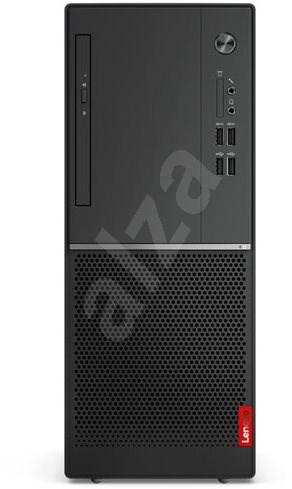 Lenovo V330-15IGM Tower - Počítač