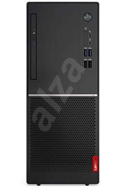 Lenovo V520 Tower - Počítač