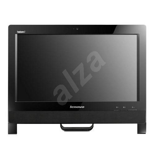 Lenovo ThinkCentre Edge 72z 3574-D7G - All In One PC