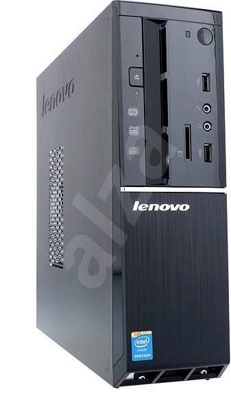 Lenovo IdeaCentre 300s-08IHH - Počítač
