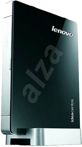 3b320752c Lenovo IdeaCentre Q190 - Mini PC | Alza.sk