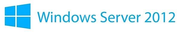 Lenovo ThinkServer Microsoft Windows Server 2012 CAL 1 User - Klientské licencie pre server