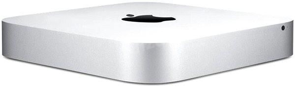 Mac Mini - Počítač