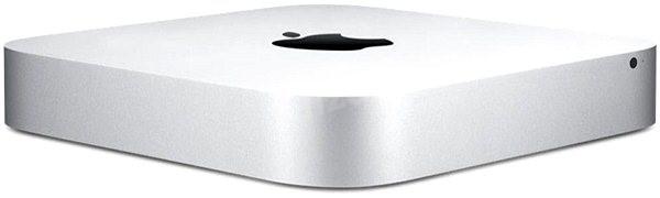 Mac Mini (MD388CZ/A) - Počítač