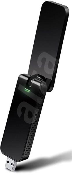TP-LINK Archer T4U AC1300 Dual Band - WiFi USB adaptér