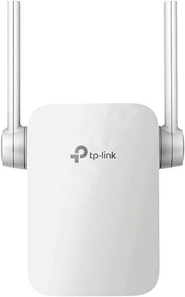 TP-LINK RE305 AC1200 Dual Band - WiFi extender