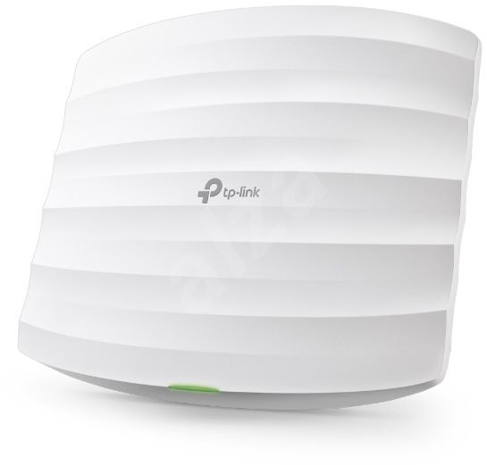 TP-LINK EAP115 - WiFi Access Point