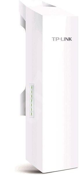 TP-LINK CPE210 - Vonkajší WiFi Access Point