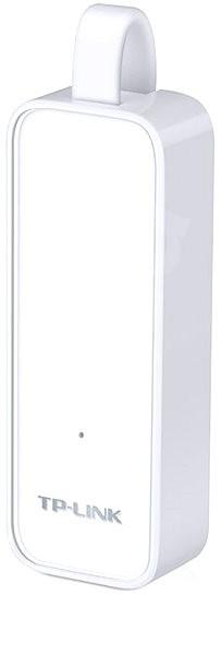 TP-LINK UE300 - Sieťová karta