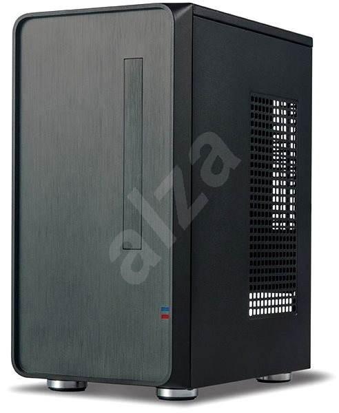 Eurocase X102 - Počítačová skriňa