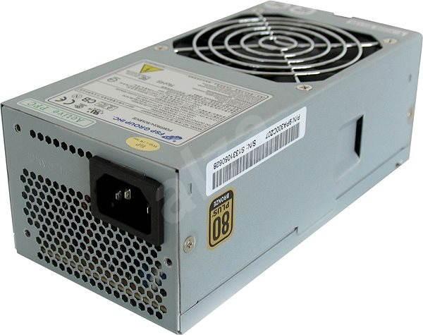 FSP Fortron FSP250-60GHT - Počítačový zdroj