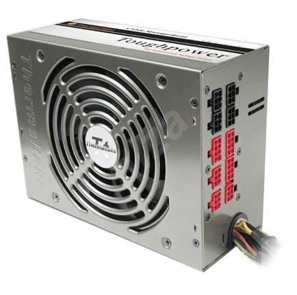 Thermaltake ToughPower 1000W W0132 - Počítačový zdroj