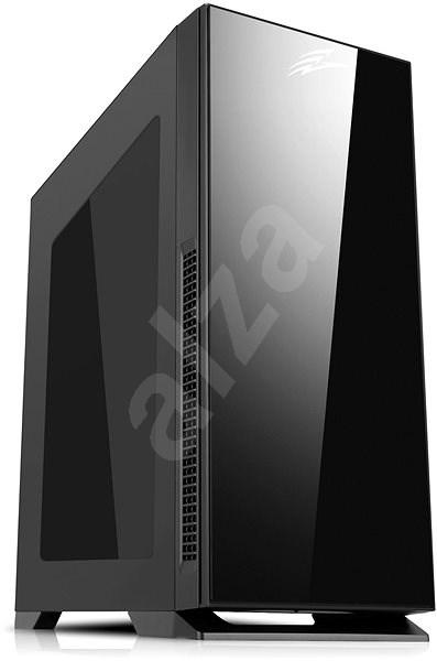 EVOLVEO Functio X - PC skrinka