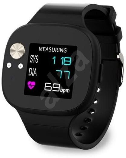 Asus VivoWatch BP - Smart hodinky
