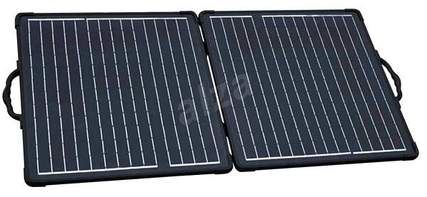VIKING LVP90 - Solárny panel