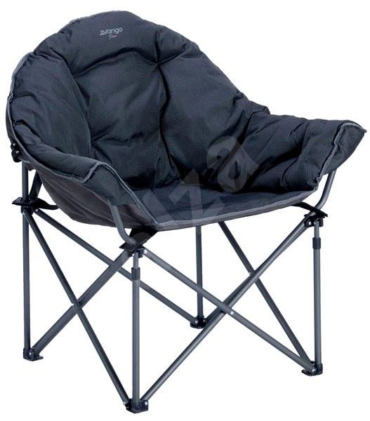 Vango Titan 2 Oversized Chair Excalibur - Kreslo