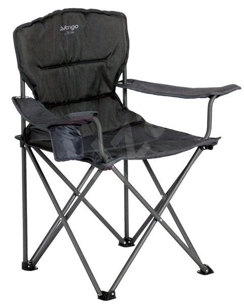6ded7952bd49 Vango Malibu 2 Chair Excalibur Std - Kreslo