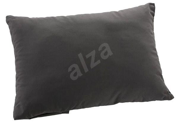 Vango Foldaway Pillow Excalibur Std - Vankúš