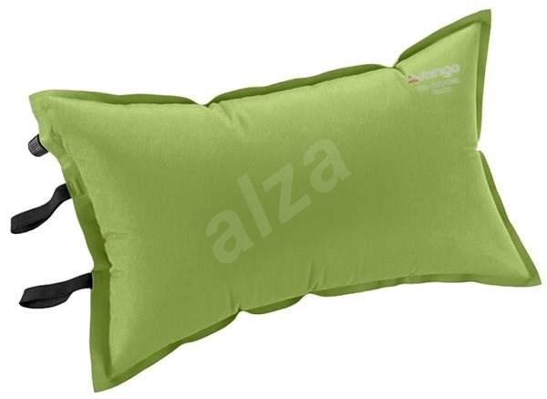 Vango Self Infl Pillow Herbal Std - Vankúš