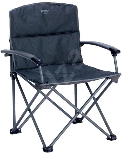 20f3d4795fcb Vango Kraken 2 Chair Excalibur Std - Kreslo