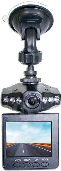 Viz Car HD - Kamera do auta | Alza.sk