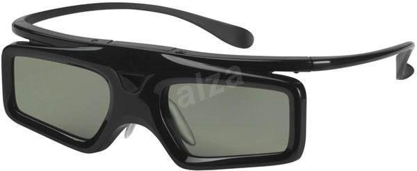 Toshiba FPT-AG03G - 3D okuliare