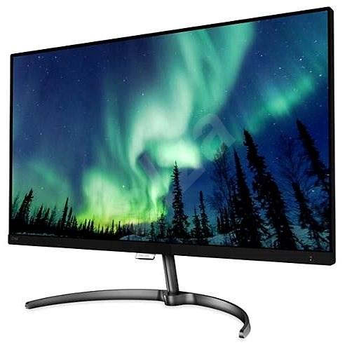 "27"" Philips 276E8VJSB - LCD monitor"