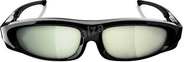 fd8c879e6 Philips PTA518 - 3D okuliare | Alza.sk