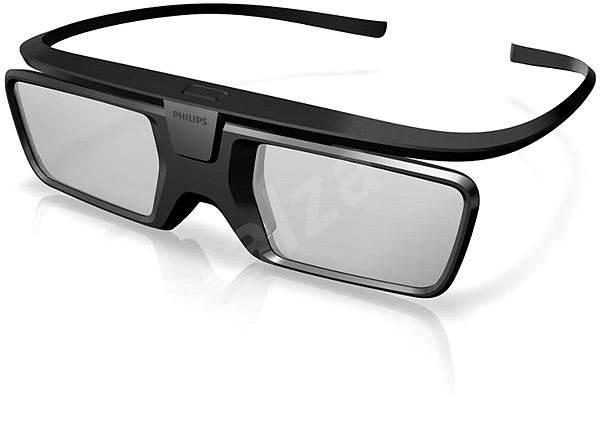 31ba26eb6 Philips PTA519 - 3D okuliare | Alza.sk