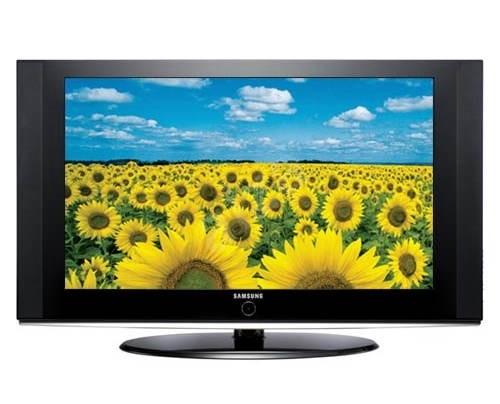 44df9af5e LCD televizor Samsung LE26S86BD - Televízor | Alza.sk